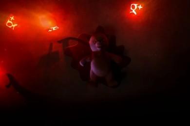 #teddyiller