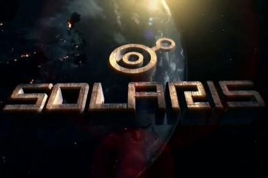 Solaris (2013)
