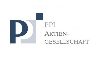 ppi01