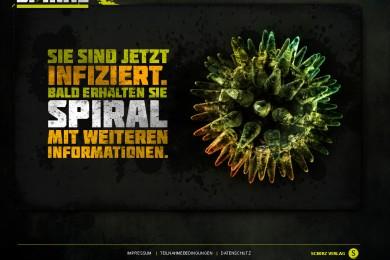 spiral-web-3b-phase-1b
