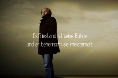 """""""Ostfriesenfeuer"""" (Buchtrailer)"""